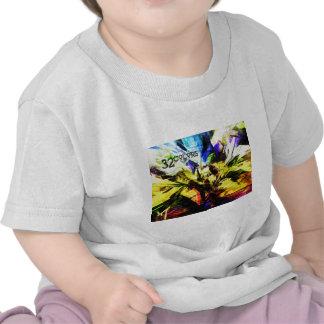 32 Colors Tee Shirts