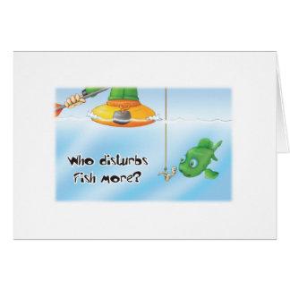 32_fish greeting card