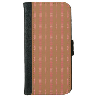 32.JPG WALLET PHONE CASE FOR iPhone 6/6S