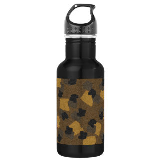 32 oz. Camouflage Liberty Bottle 18oz Water Bottle