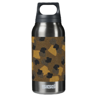 32 oz. Camouflage Liberty Bottle 10 Oz Insulated SIGG Thermos Water Bottle
