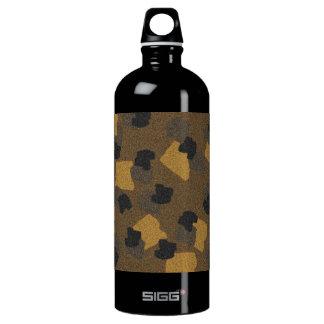 32 oz. Camouflage Liberty Bottle SIGG Traveler 1.0L Water Bottle