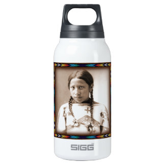 32 oz. Waterbottle 10 Oz Insulated SIGG Thermos Water Bottle