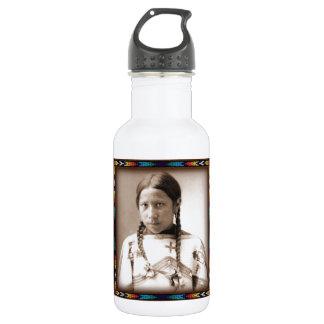 32 oz. Waterbottle 18oz Water Bottle