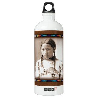 32 oz. Waterbottle SIGG Traveler 1.0L Water Bottle