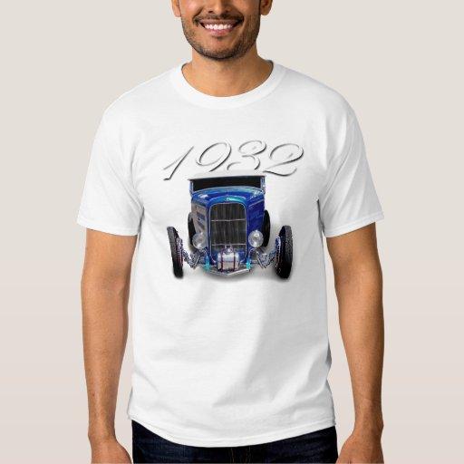 32 Roadster T Shirt