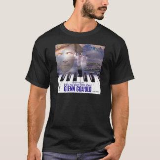 32 Short Films Parody T-Shirt