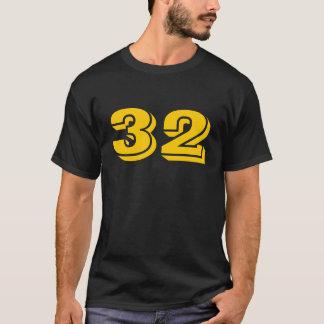 #32 T-Shirt