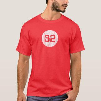 #32 vintage T-Shirt