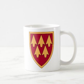 32nd Air & Missile Defense Command Coffee Mug