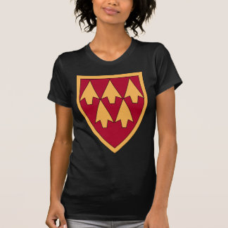 32nd Air & Missile Defense Command Shirt