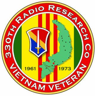330th RRC 2 - ASA Vietnam Cutout
