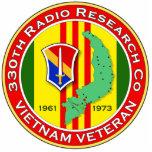 330th RRC 2 - ASA Vietnam Photo Cut Outs