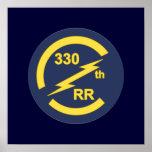 330th RRC 2 Print