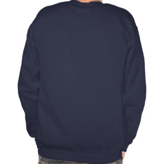 332d Fighter Group Red Tails Sweatshirt