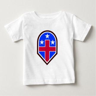 332d Medical Brigade Baby T-Shirt