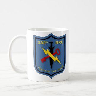 332d RRC 2 Coffee Mug