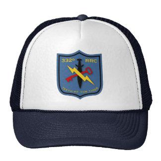 332d RRC 2 Trucker Hat