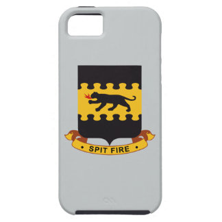 332nd Fighter Group - Tuskegee Airmen iPhone SE/5/5s Case