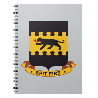 332nd Fighter Group - Tuskegee Airmen Note Books
