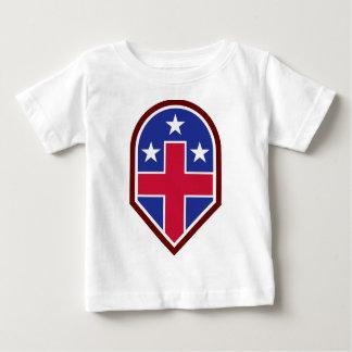 332nd Medical Brigade Baby T-Shirt