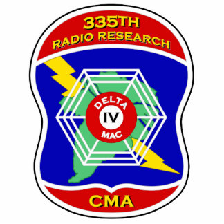 335th RRC CMA Cutout
