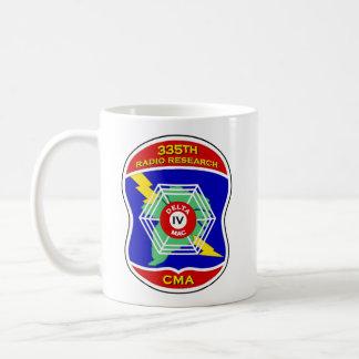 335th RRC CMA Mugs