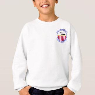 336th Air Refueling Squadron Sweatshirt
