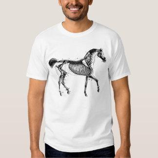 337 horse T-Shirt