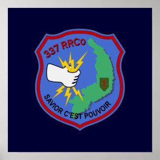 337o RRC 2 Póster