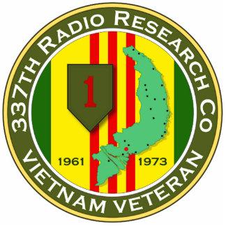 337th RRC 2 - ASA Vietnam Cutout