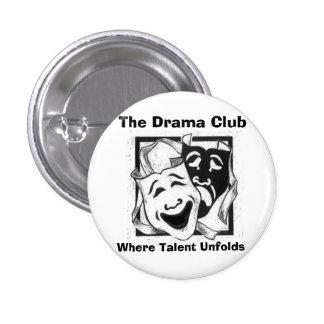 338227009_48487e288b[1], The Drama Club, Where ... Button