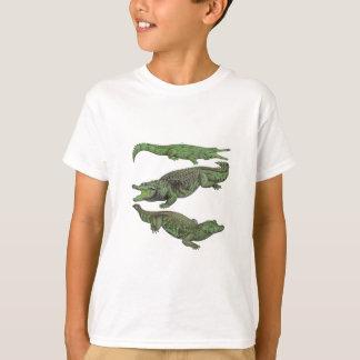 33 (9) T-Shirt