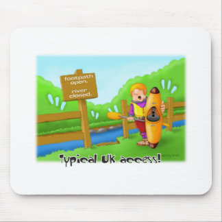 33_Access Mouse Pad