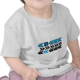 33-b.png tee shirts