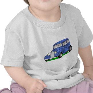 33 Chevy 2 dr Sedan Tee Shirts