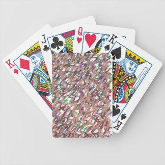 33_degrees 001.jpg bicycle playing cards
