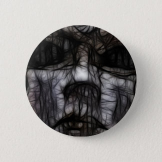33 - Inky Lightless Button
