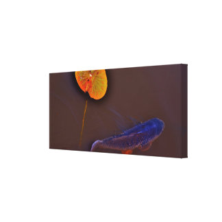 "33"" x 14.75"" x 1.5"" List Price: $225 SAVE ($15) Gallery Wrapped Canvas"