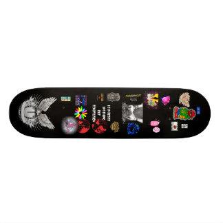 33b0e2272d51c08fb957c28d64561877 skateboard deck