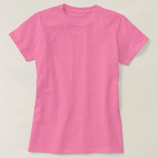 33ro La camiseta de la mujer de la brigada Poleras