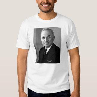 33ro presidente de Harry S. Truman Remera