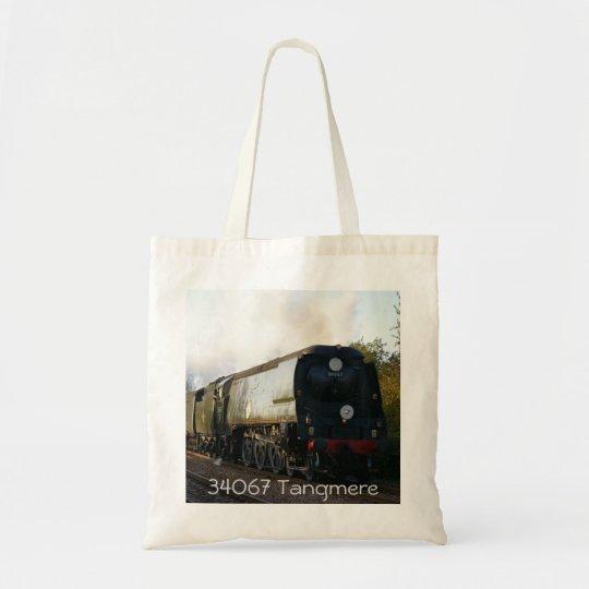 """34067 """"Tangmere"""" Tote Bag"""