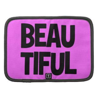 340__beautiful-word-art FELICITA la ACTITUD FASHI Planificadores