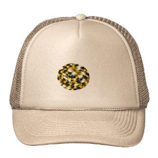 342535 HAT