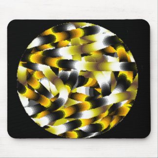342535 MOUSE PAD