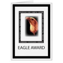 3499 Eagle Virtues