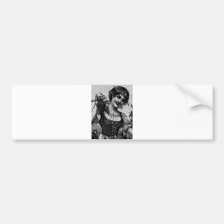 34 - Aphotic Gifts Bumper Stickers
