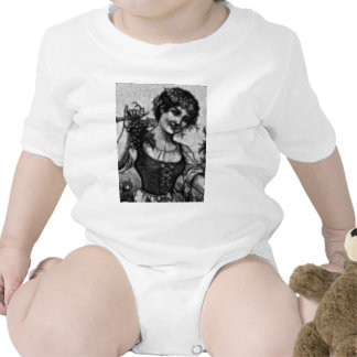 34 - Aphotic Gifts T Shirts