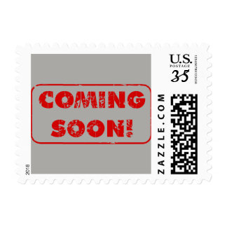 34 Cents Custom US Stamps